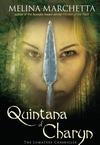 Quintana-of-Charyn