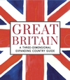 Great-Britain-A-Three-Dimensional-Expanding-Country-Guide