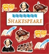 Shakespeare-A-Three-Dimensional-Expanding-Pocket-Guide