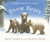 Snow-Bears