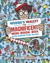 Where-s-Wally-The-Magnificent-Mini-Book-Box