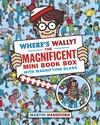 Where-s-Wally-The-Magnificent-Mini-Book-Box