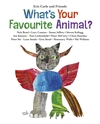 What-s-Your-Favourite-Animal