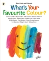 What-s-Your-Favourite-Colour