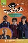 Hank-Zipzer-Who-Ordered-this-Baby-Definitely-Not-Me