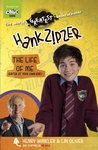 Hank-Zipzer-The-Life-of-Me-Enter-at-Your-Own-Risk