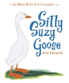 Silly-Suzy-Goose