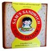 Sam-s-Sandwich