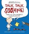 Talk-Talk-Squawk