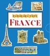 France-Panorama-Pops