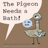 The-Pigeon-Needs-a-Bath
