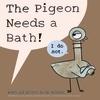 The-Pigeon-Needs-a-Bath