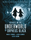 Voyages-in-the-Underworld-of-Orpheus-Black