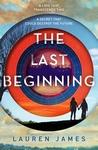 The-Last-Beginning