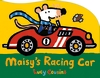 Maisy-s-Racing-Car