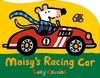 Maisy-s-Racing-Car