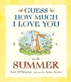 Guess-How-Much-I-Love-You-in-the-Summer
