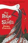 The-Robe-of-Skulls