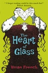 The-Heart-of-Glass