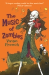 The-Music-of-Zombies