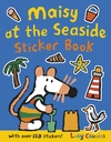 Maisy-at-the-Seaside-Sticker-Book