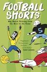 Football-Shorts