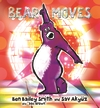 Bear-Moves