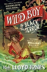 Wild-Boy-and-the-Black-Terror