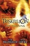 Triskellion-2-The-Burning