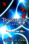 Triskellion-3-The-Gathering