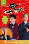 Hank-Zipzer-The-Cow-Poo-Treasure-Hunt
