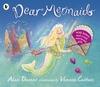 Dear-Mermaid