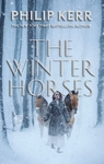 The-Winter-Horses