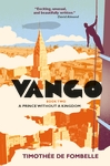 Vango-Book-Two-A-Prince-Without-a-Kingdom