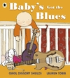 Baby-s-Got-the-Blues