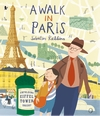 A-Walk-in-Paris