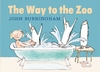 The-Way-to-the-Zoo