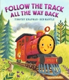 Follow-the-Track-All-the-Way-Back
