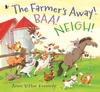 The-Farmer-s-Away-Baa-Neigh