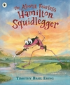 The-Almost-Fearless-Hamilton-Squidlegger