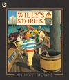 Willy-s-Stories
