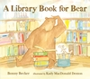 A-Library-Book-for-Bear
