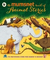 The-Mumsnet-Book-of-Animal-Stories