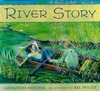 River-Story