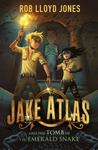 Jake-Atlas-and-the-Tomb-of-the-Emerald-Snake