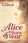 Alice-in-Love-and-War
