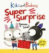 Kiki-and-Bobo-s-Super-Surprise
