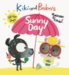 Kiki-and-Bobo-s-Sunny-Day