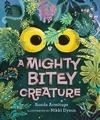 A-Mighty-Bitey-Creature