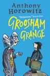 Groosham-Grange
